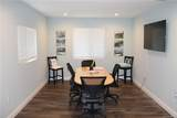 20785 Mckinney Avenue - Photo 5