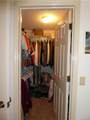 2090 Forest Drive - Photo 13