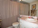 2090 Forest Drive - Photo 17