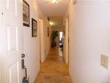 2090 Forest Drive - Photo 4