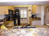 2090 Forest Drive - Photo 7