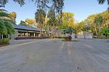 4370 Lewoods Drive - Photo 45