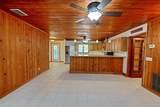 415 Hunting Lodge Drive - Photo 11