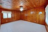 415 Hunting Lodge Drive - Photo 18