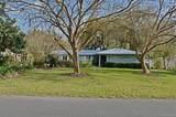 415 Hunting Lodge Drive - Photo 2