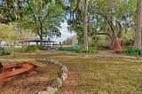 415 Hunting Lodge Drive - Photo 37