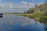 415 Hunting Lodge Drive - Photo 40