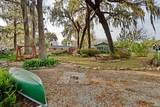 415 Hunting Lodge Drive - Photo 42
