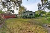 415 Hunting Lodge Drive - Photo 44