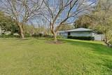 415 Hunting Lodge Drive - Photo 49