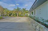 415 Hunting Lodge Drive - Photo 5
