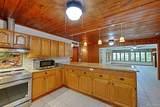 415 Hunting Lodge Drive - Photo 9
