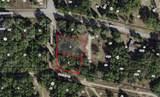 6289 & 6301 Pagoda Tree Terrace - Photo 1