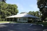 3134 Brigadoon Court - Photo 25