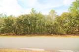 4276 Indianriver Drive - Photo 3