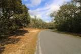 4276 Indianriver Drive - Photo 6