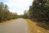 4276 Indianriver Drive - Photo 7