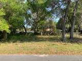 114 Hunting Lodge Drive - Photo 1