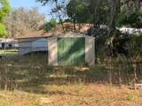 114 Hunting Lodge Drive - Photo 2