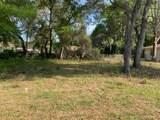 114 Hunting Lodge Drive - Photo 3