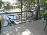 5204 Riverview Circle - Photo 11