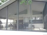 5204 Riverview Circle - Photo 15