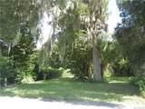 5204 Riverview Circle - Photo 29