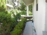 5204 Riverview Circle - Photo 3