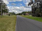 11599 Timberlane Drive - Photo 29