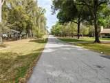 1709 Lombardo Avenue - Photo 41