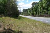 5075 Carl G. Rose Highway - Photo 2