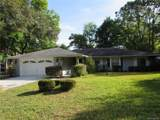 9585 192nd Court Road - Photo 1