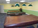 9585 192nd Court Road - Photo 30