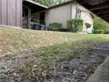 8449 Crane Court - Photo 44