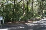 3505 Woodgate Drive - Photo 6