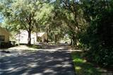 3505 Woodgate Drive - Photo 7