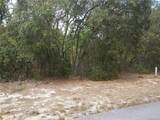 5889 Costa Mesa Lane - Photo 11