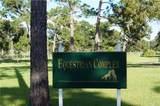 5889 Costa Mesa Lane - Photo 15