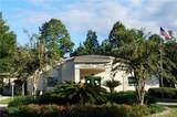 5889 Costa Mesa Lane - Photo 29