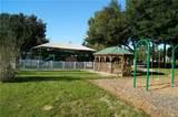 5889 Costa Mesa Lane - Photo 35
