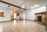 4876 Driftwood Way - Photo 11