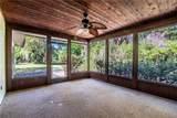 4876 Driftwood Way - Photo 18