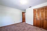 4876 Driftwood Way - Photo 4