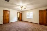 4876 Driftwood Way - Photo 7