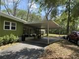 6545 Shorewood Drive - Photo 3