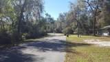 6733 Hartman Path - Photo 3