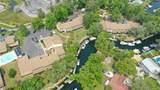 1637 Paradise Circle - Photo 39