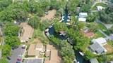 1637 Paradise Circle - Photo 40