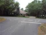 4125 Ringwood Circle - Photo 10