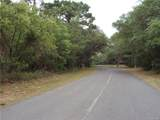 4125 Ringwood Circle - Photo 11